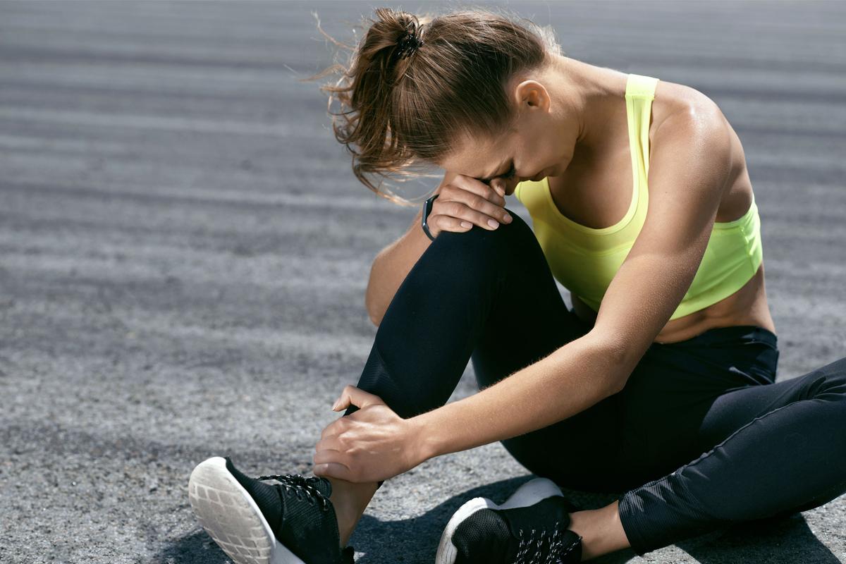 izmok és ínbetegségek az ízületekben