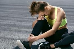 héj kezelés artrózis esetén