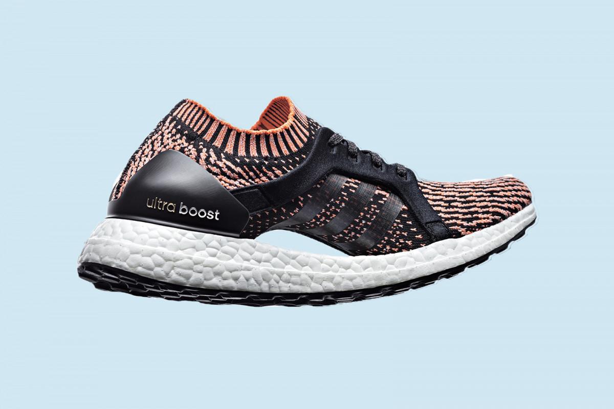 Teszteltük az Adidas UltraBOOST X-et  46d131e949