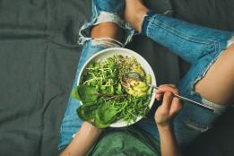 intermittent fasting diéta gyakori kérdések