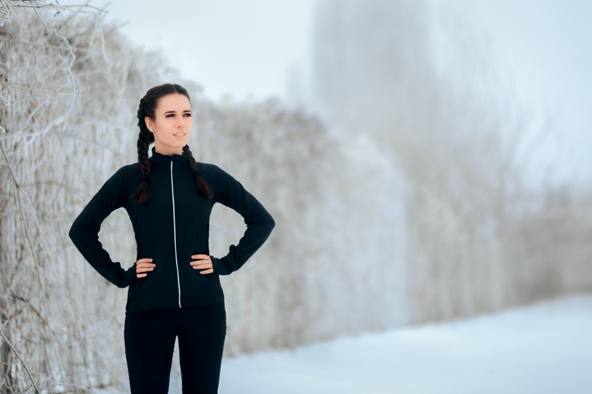 318c9e7948 Fusd magad szépre a hideg napokon | Futásról Nőknek