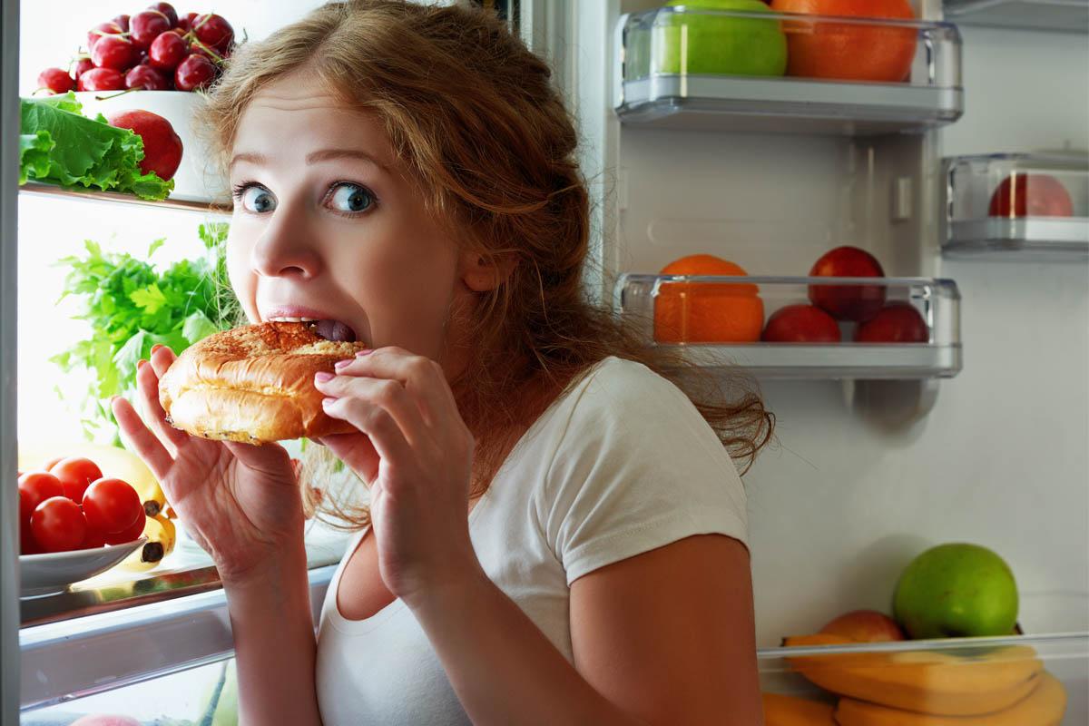 étrend narancsbőr ellen fogyni kaveval