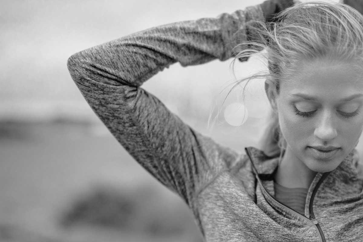 futással kapcsolatos idézetek 10 inspiráló idézet legendás futónőktől – neked! | Futásról Nőknek