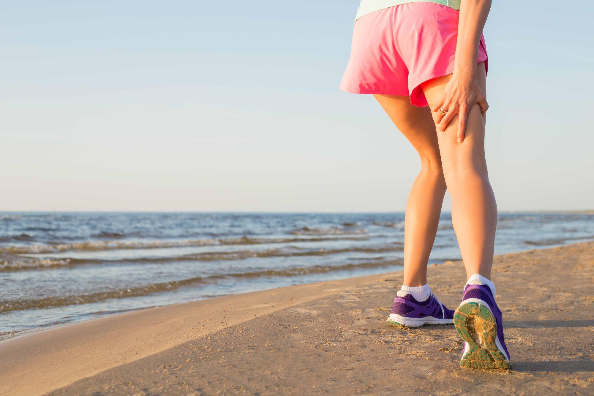 éles ízületi fájdalom futás közben metacarpalis ízületi betegség