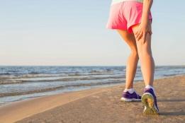 a könyökízület lágyszöveti gyulladása