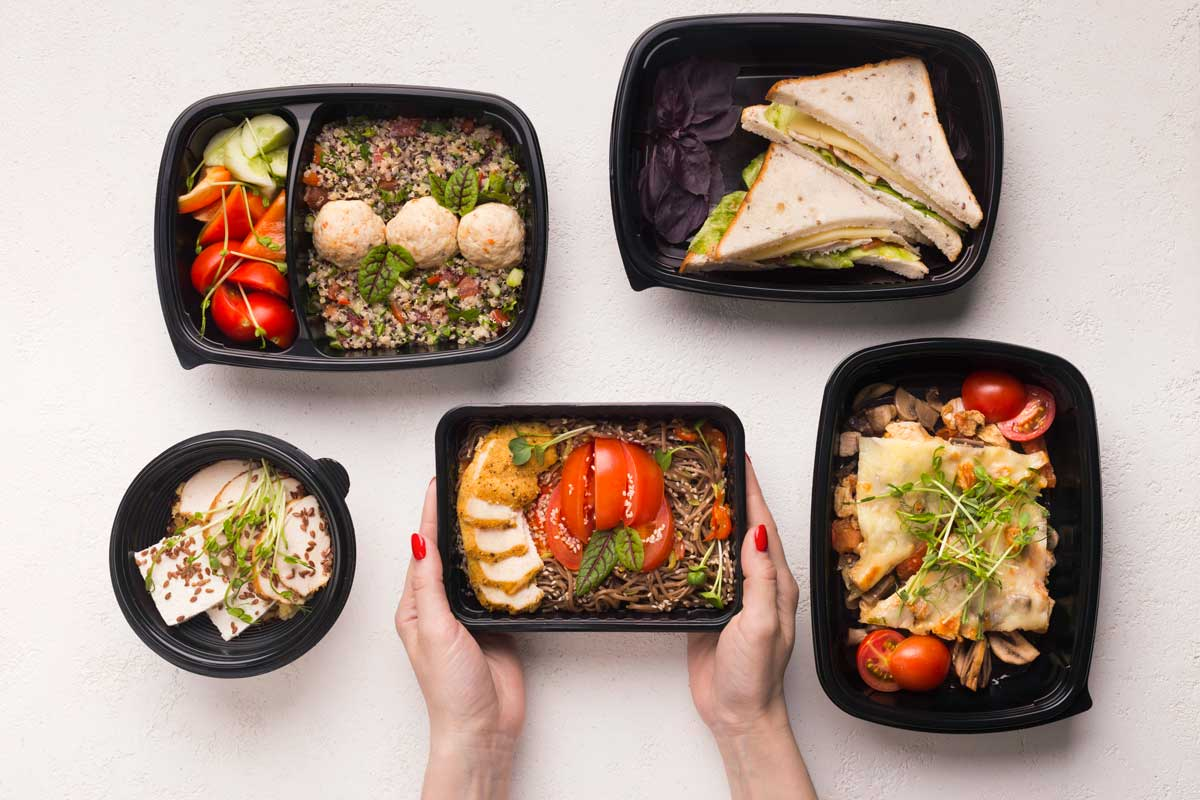 egészséges fogyás előkészítő ételek