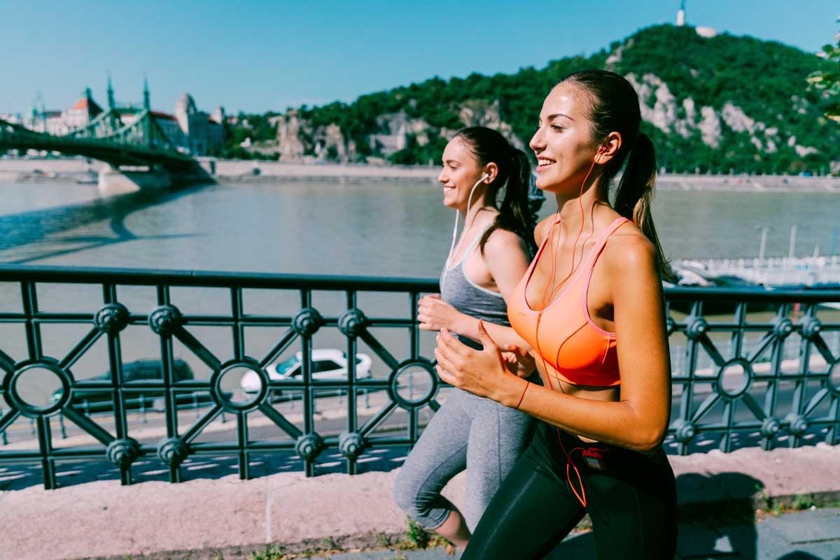 lehetséges-e 2 fokú magas vérnyomással futni