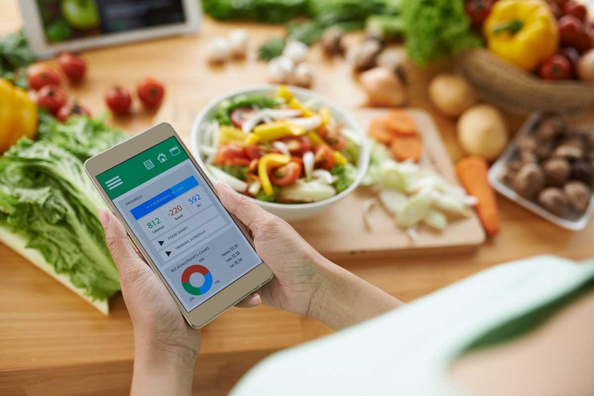 diéta magas vérnyomásért mit lehet és mit nem szívnyomás hipertónia