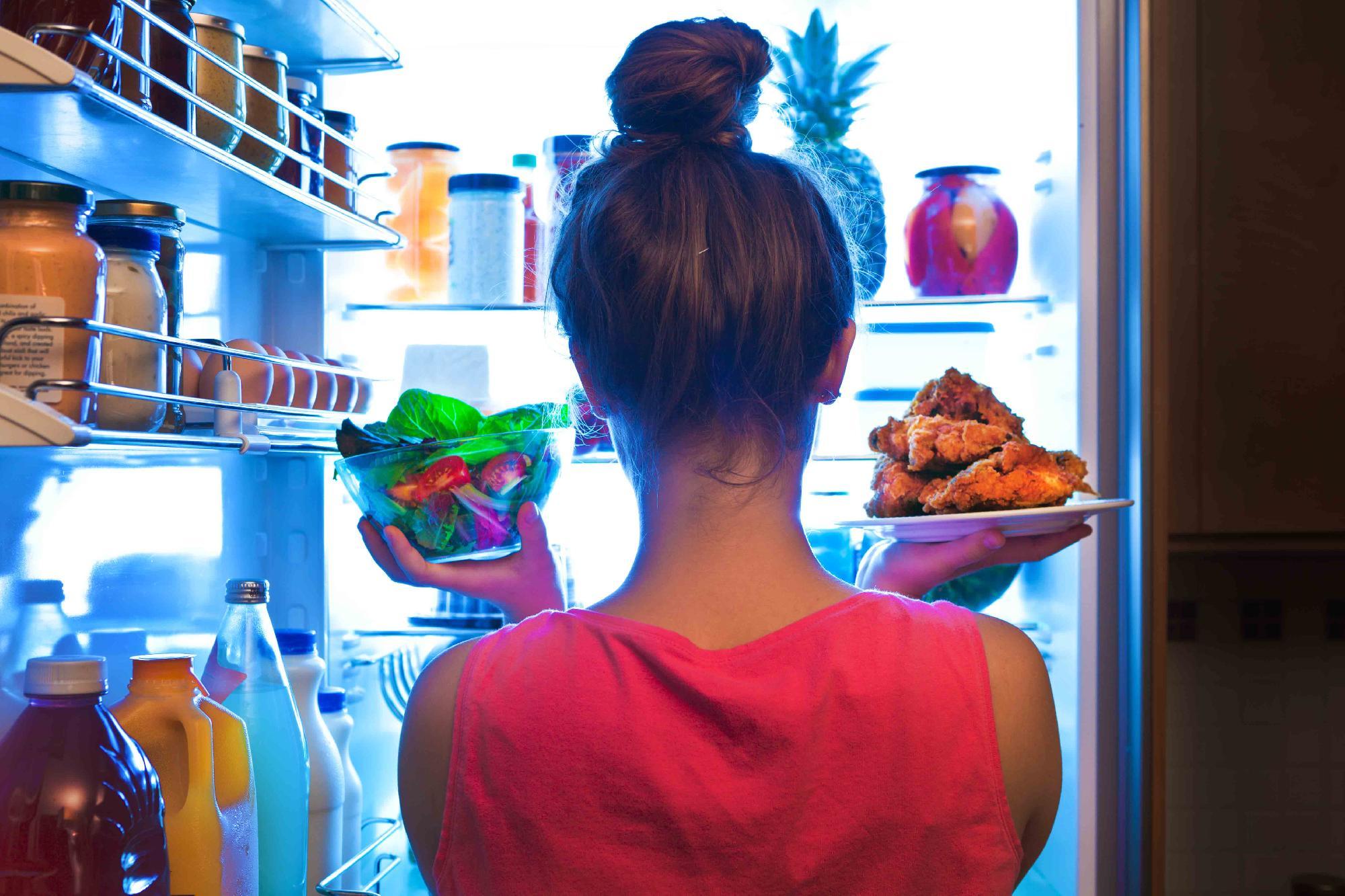 súlycsökkenés túlsúlyos kezdőknek